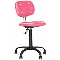 Детское компьютерное кресло FORA (ФОРА) GTS, фото 1