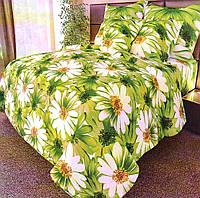 Комплект постельного белья №с367 Двойной, фото 1