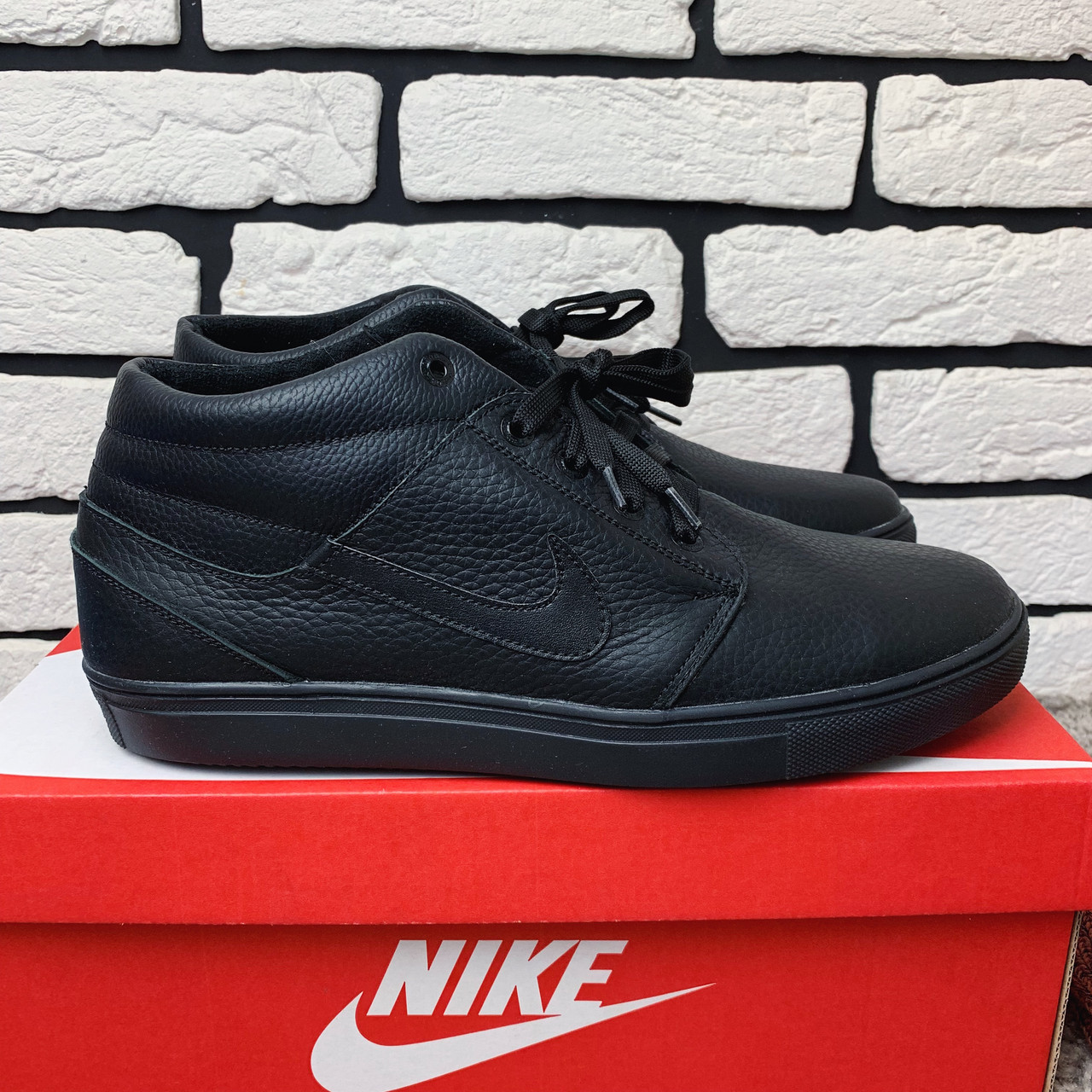 Кроссовки мужские Nike Air 13054⏩ [ 42,44,45 ]