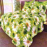 Комплект постельного белья №с367 Евростандарт, фото 1