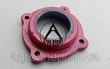 RF27619 Крышка подшипника дисковой бороны KVERNELAND — VISIO 200