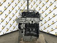Двигатель ford focus 1.0 ecoboost M2DA
