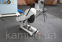 Маятниковая пила FDB Maschinen GYQ400B