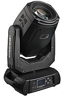 Вращающаяся голова POWER light BEAM 17R (BS350)
