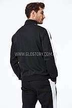 Мужская кофта Glo-story,Венгрия, фото 2