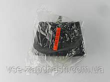 Камера 2,75-14 NAIDUN бутиловая (тайвань)