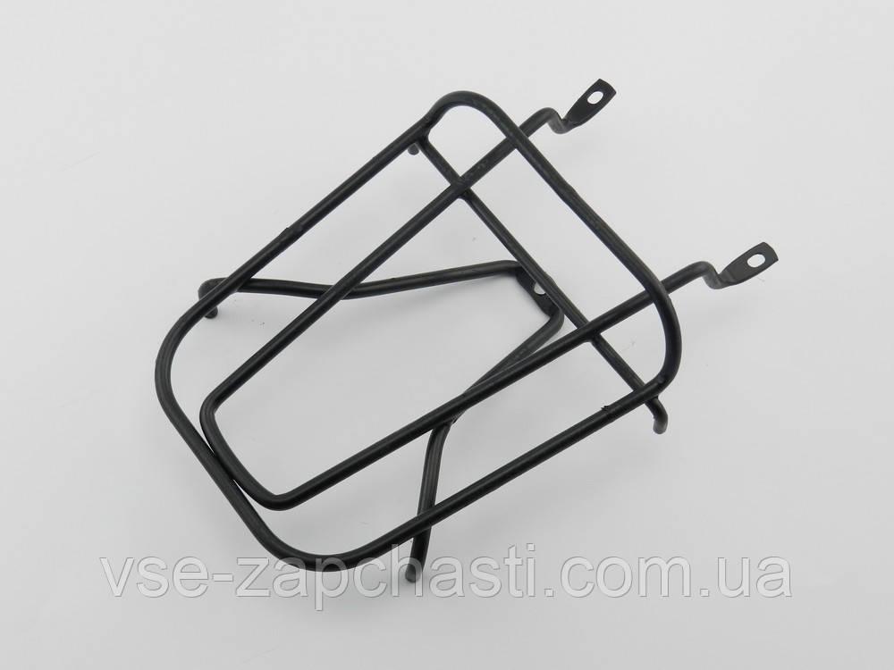 Багажник Suzuki Lets-3 (бабочка)