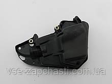 Воздушный фильтр Honda Tact AF-16/24/ Giorno