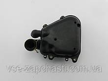 Воздушный фильтр Yamaha 3KJ/Axis/ Aprio/Artistic/Next Zone/ZR
