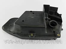 Воздушный фильтр Yamaha GEAR