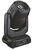 Вращающаяся голова POWER light BEAM 17R (BS360)