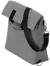Сумка для коляски Thule Changing Bag 11000311