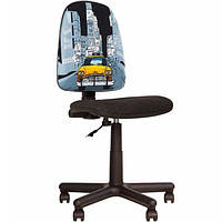 Детское компьютерное кресло FALCON (ФАЛКОН) TA-4 GTS/GTP