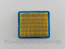 Фильтрующий элемент Honda Dio AF-56 пластмассовый (кассета)