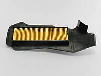 Фильтрующий элемент Honda Dio AF-62 пластмасовая кассета