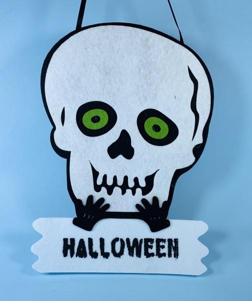 Подвеска Halloween 38 см