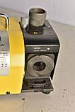 Станок одноплоскостной для заточки сверл FDB Maschinen MF13AW, фото 5