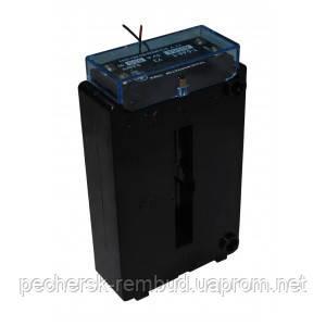 Трансформатор тока Т 0,66-1 1000/5,05 с шиной, фото 2