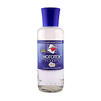Жидкость для снятия лака Ноготок 100мл