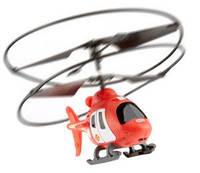 Игрушечный вертолет Little Tikes 649523, фото 1