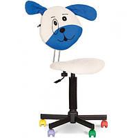 Детское компьютерное кресло DOG (ДОГ), фото 1