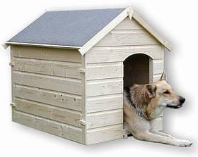 Отопление, подогрев будок и вольеров для собак 50х75см