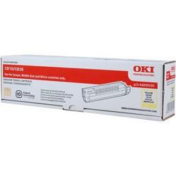 Картридж лазерный OKI 44059117