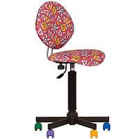 Дитяче комп'ютерне крісло CHAMPION (ЧЕМПІОН), фото 1