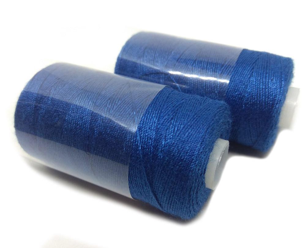 Нитки Джинс (синий) 315