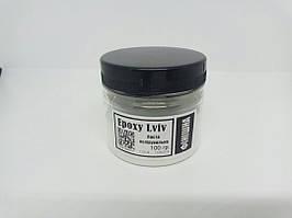 Полірувальна паста TOPFINISH 2 Pai Cristal/100 грм