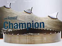Ленточная пила Armoth Champion