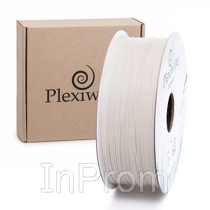 ABS пластик для 3D принтера 1.75мм натуральный (300м / 0.75кг), фото 2