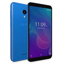 Смартфон Meizu C9 Black 2/16Gb Global Version НОВИНКА!!! ОРИГИНАЛ, фото 3