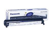 Картридж лазерный Panasonic KX-FA76A