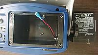 Аккумулятор к весам 6В-4.5