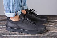 Мужские туфли Gross