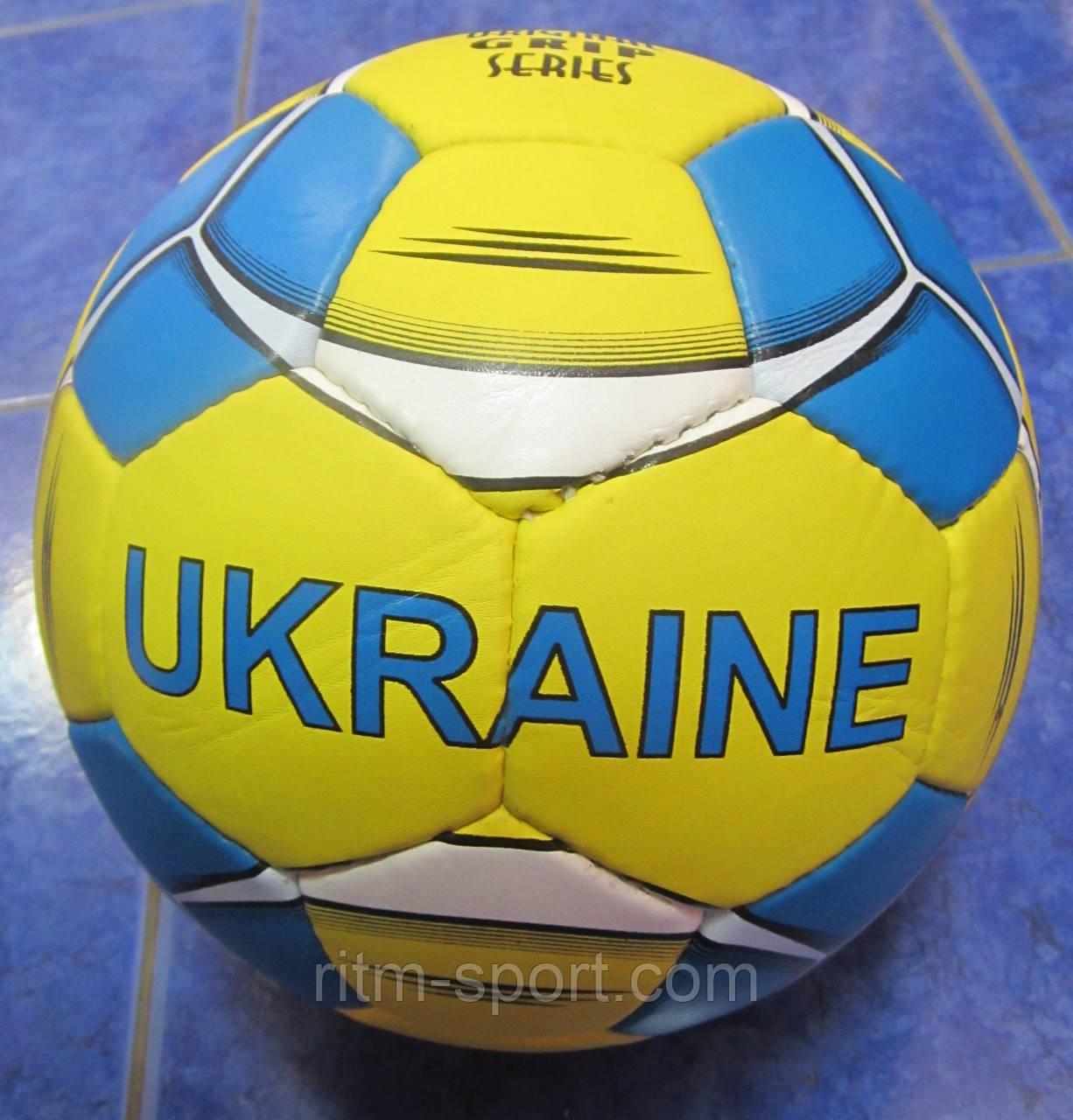 Мяч футбольный  №5 (Украина)