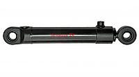 Гидроцылиндр ГЦ 50.25х320.11 (525)