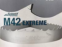Ленточная пила Armoth M42 Extrime