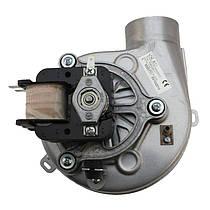 Вентилятор 30W для турбо котла (960258010)