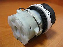 Редуктор аккумуляторного шуруповерта Дніпро-М 18.0 Li-Ion, фото 2