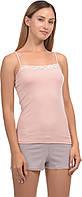 Майка 0231 Barwa garments, фото 1