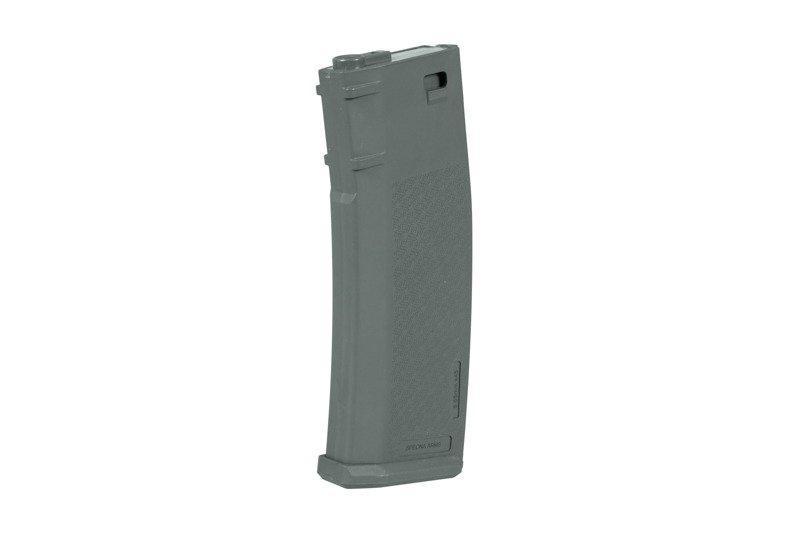 Магазин механічний Specna Arms S-Mag M4/AR15 125BBs Chaos Grey