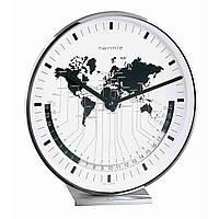 Настольные часы Hermle 22843-002100