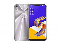 ASUS ZenFone 5Z ZS620KL 6/64GB Dual SIM  ZS620KL-2H023EU Silver, фото 1