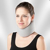 JuzoPro® Cervical Collar Support Ортез (шина) для шейного отдела позвоночника   Н = 7/9/10 см