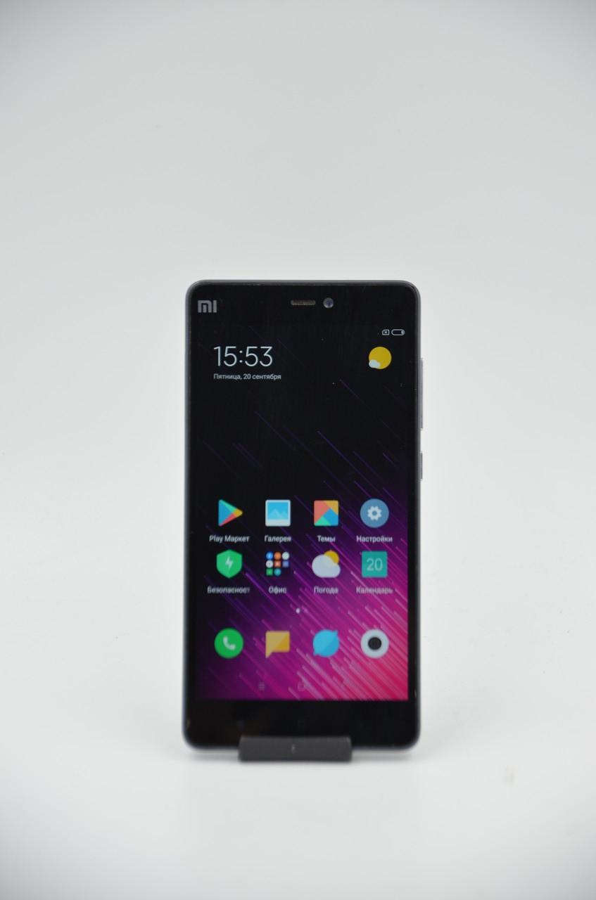 Смартфон Xiaomi Mi4c 16GB