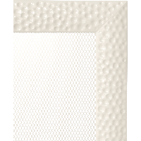 Решетка VENUS кремовая 22*30