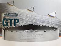 Ленточная пила Armoth GTP