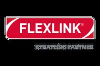 ТОВ ІНТРАМОУШН УКРАЇНА - стратегічний партнер Flexlink на території України, Молдови, Грузії та Азейбаржану